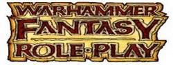 Warhammer 2 ed.