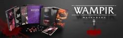 Wampir: Maskarada V edycja