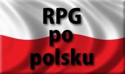 Inne RPG po polsku