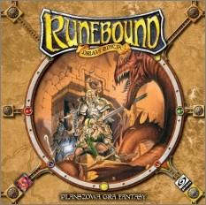 Runebound PL