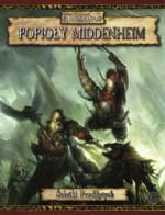 Warhammer FRP: Popioły Middenheim (oprawa miękka)