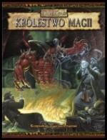 Warhammer FRP: Królestwo Magii
