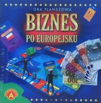 Biznes po europejsku