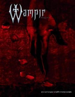 Świat Mroku: Wampir: Requiem