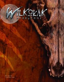 Świat Mroku: Wilkołak: Odrzuceni