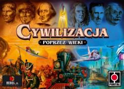 Cywilizacja: Poprzez Wieki