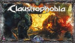 Claustrophobia PL