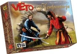 Veto! Konfrontacja