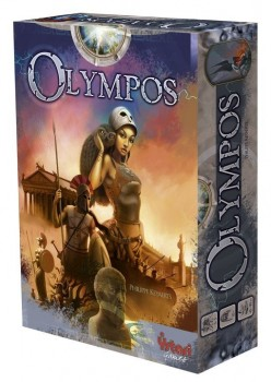 Olympos PL