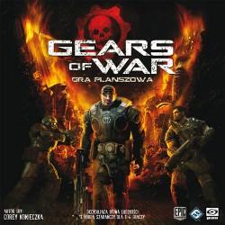 Gears of War PL