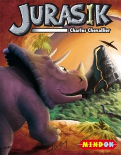 Jurasik
