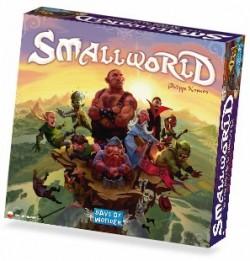 Small World PL