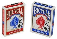 Talia Kart Bicycle - Jumbo