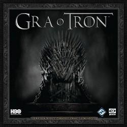 Gra o Tron: Gra karciana (HBO)