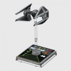 X-Wing: gra figurkowa: TIE Interceptor