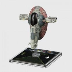 X-Wing: gra figurkowa: Slave I