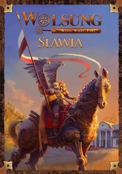 Wolsung: Slawia