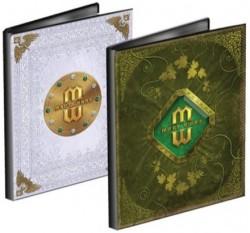 Mage Wars: Spellbook Pack 1