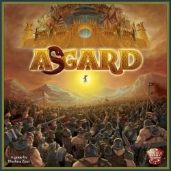 Asgard PL