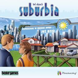 Suburbia PL