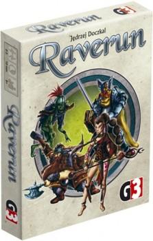 Raverun