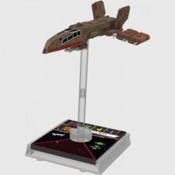 X-Wing: gra figurkowa: HWK-290
