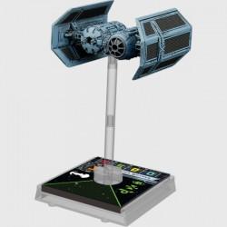 X-Wing: gra figurkowa: Bombowiec TIE