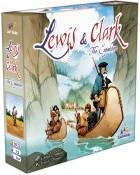 Lewis & Clark PL