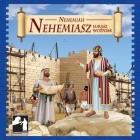 Nehemiasz