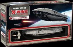 X-Wing: gra figurkowa: Rebeliancki Transportowiec
