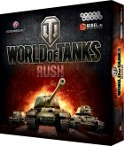 World of Tanks: Rush PL