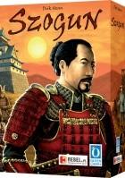 Szogun (Shogun)