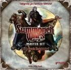 Summoner Wars : Master Set (edycja polska)