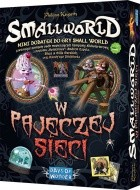 Small World: W pajęczej sieci PL