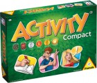 Activity Compact