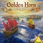 Golden Horn gra planszowa