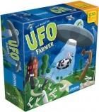 Ufo Farmer (Ufo Super Farmer)