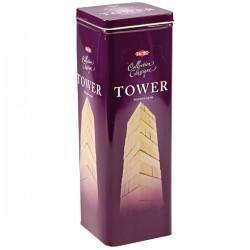 Tower (Jenga,Wieża)