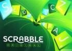 Scrabble PL nowe wydanie