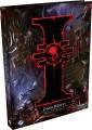 Dark Heresy II RPG podręcznik podstawowy