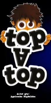 Top-A-Top