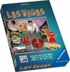 Las Vegas gra kościana