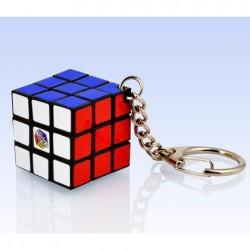 Kostka Rubika 3x3x3 Breloczek
