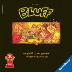 Bluff ( Blef )