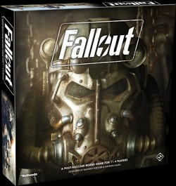 Fallout PL