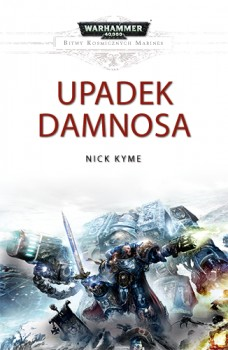 Upadek Damnosa (Fall of Damnos)