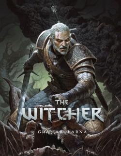 The Witcher RPG (edycja polska) plus sakiewka