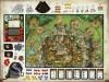Stronghold - elementy gry