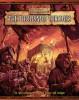 Warhammer FRP: Tysiąc Tronów ( The Thousand Throne