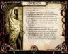 Talisman: Magia i Miecz: Żniwiarz - karta Żniwiarz